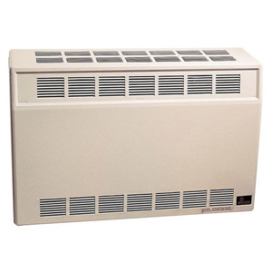 empire heating systems gas wall furnace redirect to product page