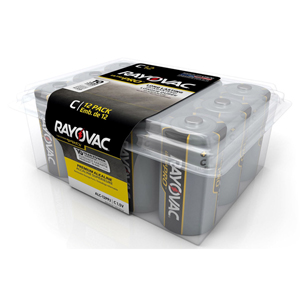 rayovac alkaline battery redirect to product page