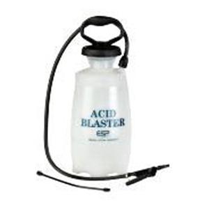 esp acid blaster sprayer redirect to product page