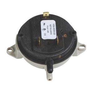 esp air pressure sensing switch redirect to product page