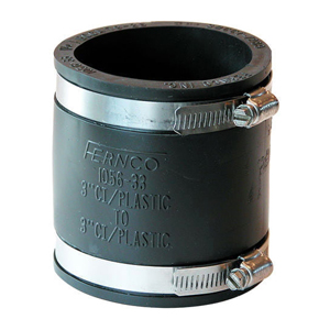 fernco coupling fitting redirect to product page