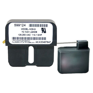 little giant air conditioner condensate drain overflow switch redirect to product page