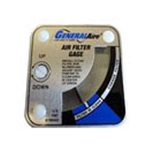 generalaire air filter gauge redirect to product page