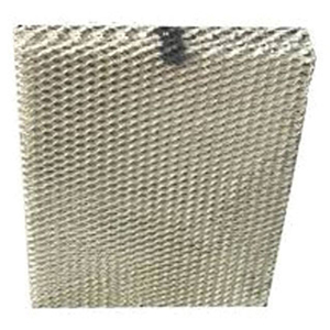 generalaire humidifier vapor pad redirect to product page