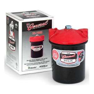 general filters fuel oil filter redirect to product page