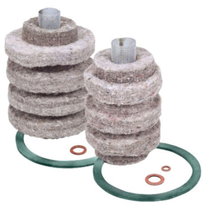 general filters fuel oil filter cartridge redirect to product page