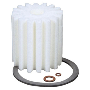 general filters oil filter cartridge redirect to product page