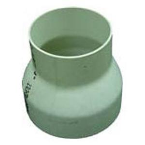 General Plastics Air Duct Reducer