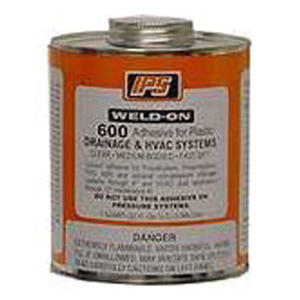 general plastics pvc glue redirect to product page