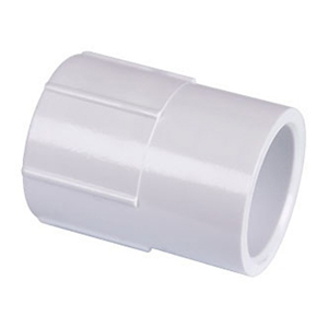 genova products adapter fitting redirect to product page