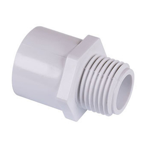 Genova Products Adapter Fitting