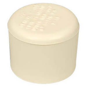 genova products cap fitting redirect to product page