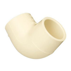 genova products elbow fitting redirect to product page