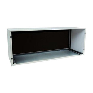 GE Appliances Air Conditioner Wall Sleeve