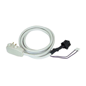 GE Appliances Air Conditioner Power Cord