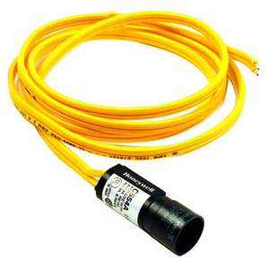 resideo flame detector redirect to product page
