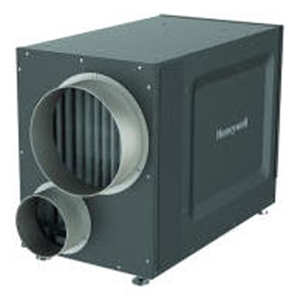 resideo ventilating dehumidification system redirect to product page