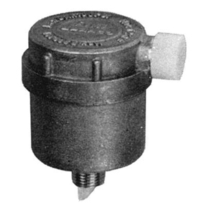 resideo technologies air vent redirect to product page