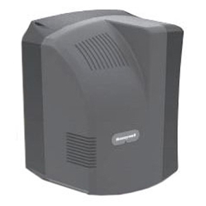 resideo bypass/fan powered humidifier redirect to product page
