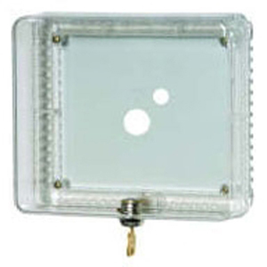 resideo thermostat guard redirect to product page