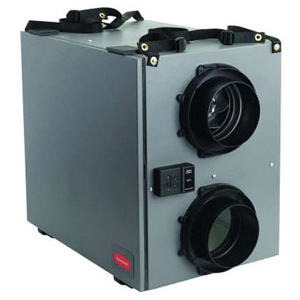 resideo energy recovery ventilator redirect to product page
