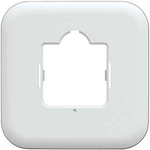 COVER PLATE redirect to product page