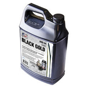 jb industries vacuum pump oil redirect to product page