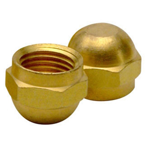 jb industries cap fitting redirect to product page
