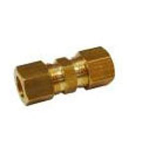 jmf company union fitting redirect to product page