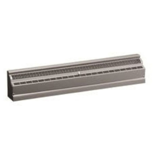 hart & cooley baseboard supply diffuser redirect to product page