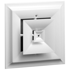 hart & cooley ceiling diffuser redirect to product page