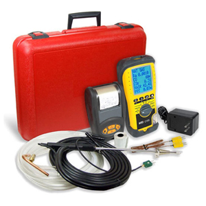 uei test instruments combustion analyzer kit redirect to product page