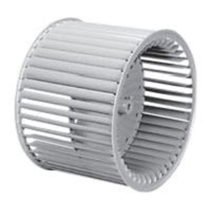 lau parts blower wheel redirect to product page