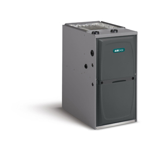 Gas Furnace redirect to product page