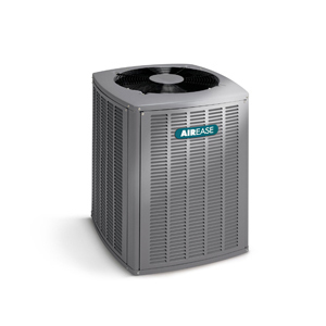 Airease Air Conditioner Outdoor Unit