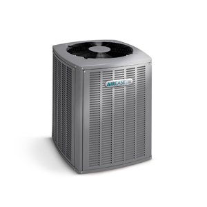 Heat Pump Outdoor Unit redirect to product page