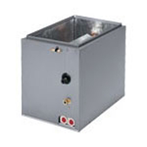 airease furnace evaporator coil redirect to product page