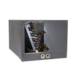 Gas Furnace Evaporator Coil redirect to product page
