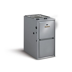 airease gas furnace redirect to product page