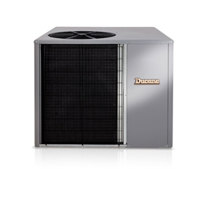 Residential Heat Pump Packaged Outdoor Unit redirect to product page