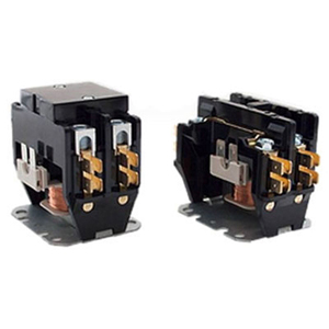 lennox international air conditioner contactor redirect to product page