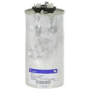 Lennox International Air Conditioner Capacitor