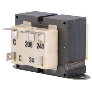 Lennox International Air Conditioner Transformer