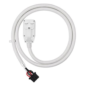 lg electronics packaged terminal air conditioner power cord redirect to product page