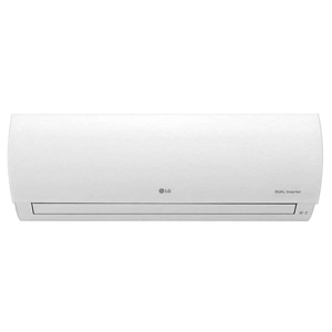 LG Electronics Air Conditioner Outdoor Unit
