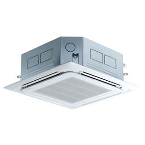 lg ceiling cassette heat pump indoor unit redirect to product page