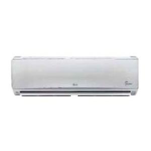 LG Air Conditioner Indoor Unit