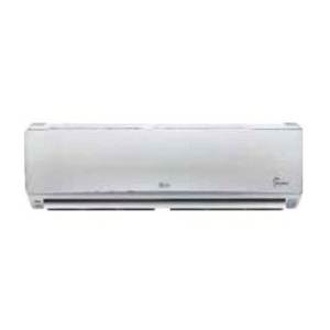 lg air conditioner indoor unit redirect to product page