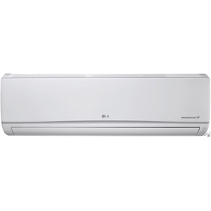 lg electronics air conditioner indoor unit redirect to product page