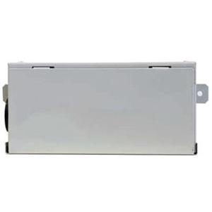 LG Air Handler Auxiliary Heater Kit